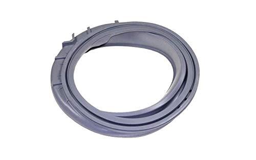 Hotpoint - Joint Manchette De Hublot Aq Hd 71/58 Lt - C00286083 Pour Lave Linge