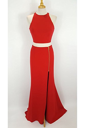 sherri-hill-50881-red-2-piece-crop-top-dress-uk-10-us-6