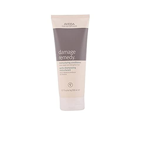 AVEDA DAMAGE REMEDY RESTRUCTURING CONDITIONER (200ml) by Aveda Haircare (Pers...
