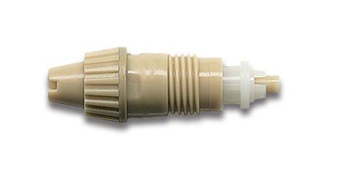 Aztek 9304Cx - Düse Fineline, 0.30 mm
