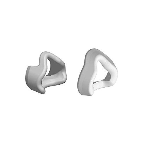 kit-cuscinetti-di-ricambio-per-maschera-nasale-flexi-fit-l