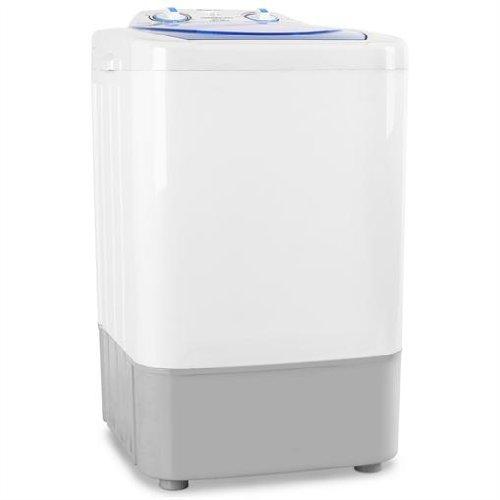oneconcept-sd002-minilavatrice-250w-di-potenza-28kg-di-capacita-risparmio-energetico-timer-bianco