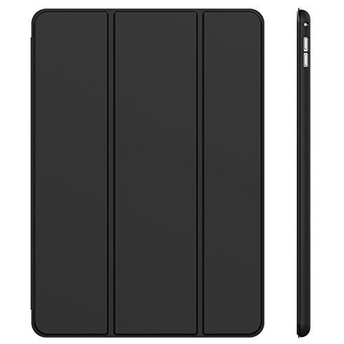 jetech-3150-cs-gold-ipad-12-bk-129-folio-negro-funda-para-tablet-fundas-para-tablets-folio-negro-imi