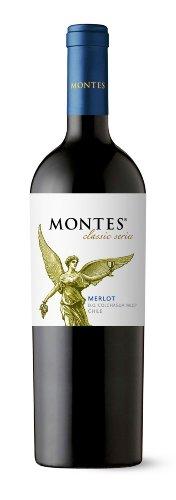 montes-classic-series-colchagua-merlot-2013-14-wine-75-cl-case-of-3