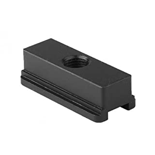 AmeriGlo Universal Sight Pro Tool Shoeplate for Sig P224