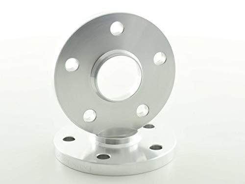 FK Automotive FK élargisseur de voie de distance Disque Système A 30 mm fk04315z de 08