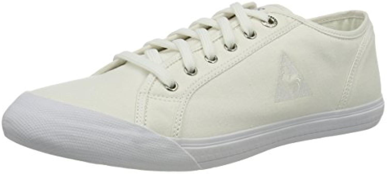 Le Coq Sportif Deauville Plus  Unisex Erwachsene Hohe Sneakers