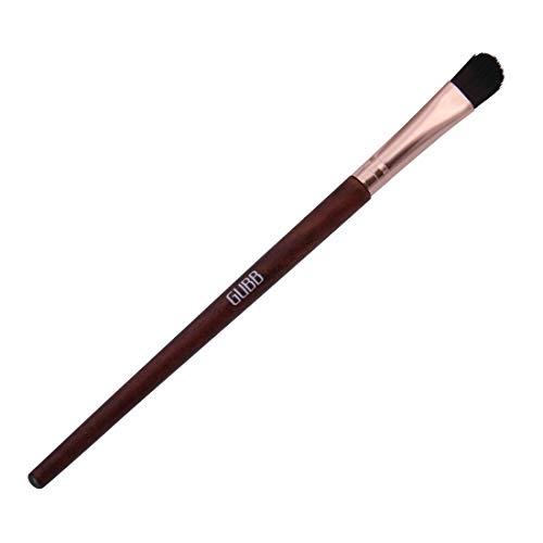 GUBB USA Eyeshadow Brush Professional Blending Makeup Brush For Women/Girls Face Makeup (Eye Shadow Brush)