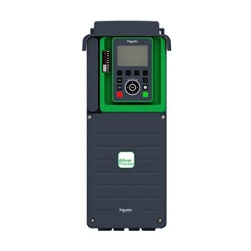Schneider ATV630D11N4 Frequenzumrichter ATV630, 11 kW/15 HP, 380-480 V, IP21/UL Typ 1 weiß - Ul-typ