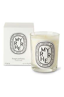 myrrhe-scented-candle-60hrs