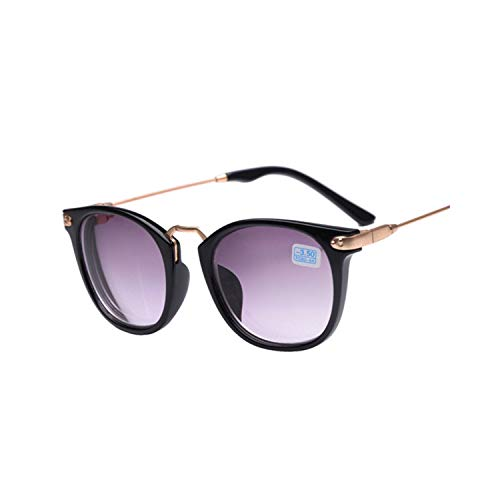 Sportbrillen, Angeln Golfbrille,NEW Hot Finished Myopia Sun Glasses, Fashion Myopia Frame And Lens 100-400 Degrees Sunglasses -1-1.5 -2-2.5 -3-3.5 -4 350