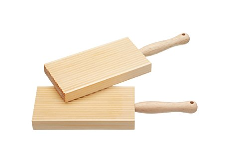 kitchen-craft-home-made-wooden-butter-paddles-gnocchi-boards-20-x-65-cm-set-of-2