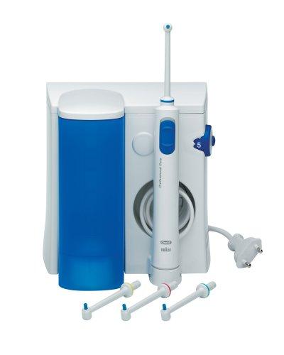 Braun Oral-B Professional Care 6500 Munddusche