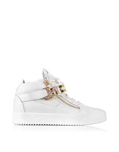 giuseppe-zanotti-design-mens-rm7051001-white-leather-hi-top-sneakers