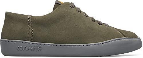 CAMPER Peu Touring K100479-010 Sneaker Herren 41 (Camper Peu Männer)