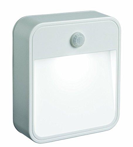 expower-wireless-motion-sensor-light-night-light-battery-operated-safe-for-kids-babys-hallway-closet
