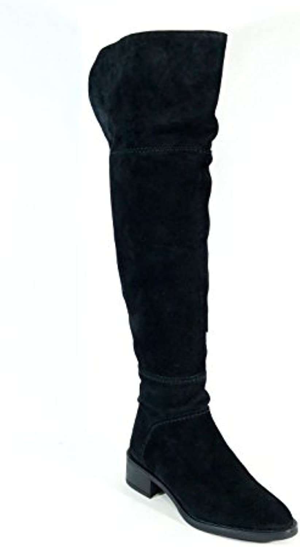 Donna    Uomo ALPE Donna gumstivali Ogni articolo descritto è disponibile Il materiale di altissima qualità Acquista online | Lascia che i nostri prodotti vadano nel mondo  | Gentiluomo/Signora Scarpa  2a57a6