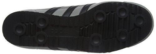 adidas Dragon Og, Scarpe da Ginnastica Basse Uomo Grigio (Ch Solid Grey/core Black/footwear White)