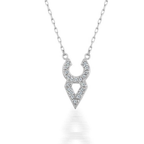 bling-jewelry-925-sterling-silver-taurus-zodiac-cz-pavimenta-la-collana