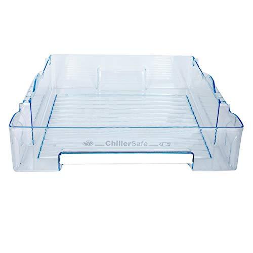 Cajón verduras frigorífico. Mod. KGN39A7101. C.O. 663674. Adaptabilidad Marca Modelo Código Original BOSCH KGN39A71/01 663674