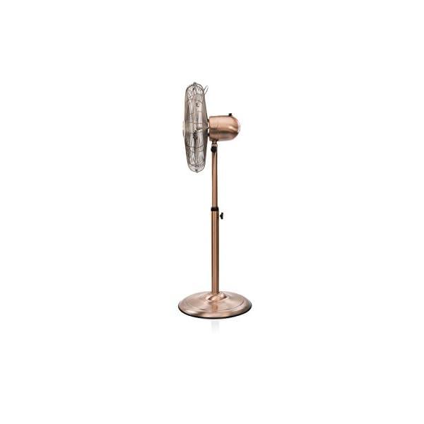 Ventilador-de-pedestal-Tristar-VE-5971–16-pulgadas–Metlico–Acabado-cobre