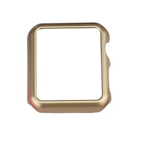 caso-protezione-copertura-cover-per-apple-watch-iwatch-38mm-proteggere-skin-paraurti-oro