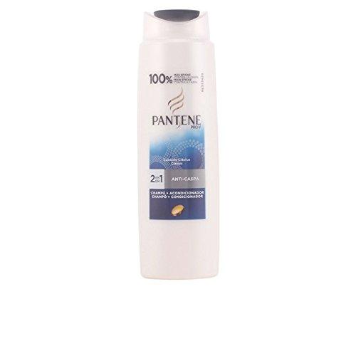 pantene-anti-caspa-2-en-1-shampoo-300-ml