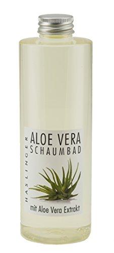 aloe-vera-bagnoschiuma-con-estratto-di-aloe-vera-400-ml