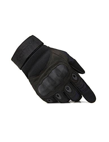 free-soldier-outdoor-tactica-guantes-hombre-sudor-absonderung-sellados-tactica-guantes-otono-inviern