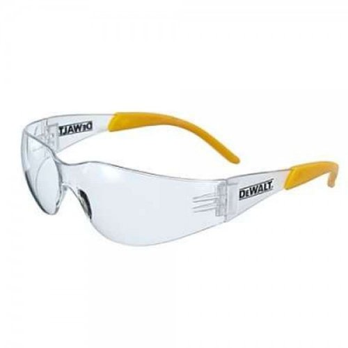 dewalt-protector-clear-glasses-dewsgpc