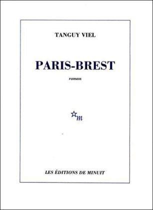 "<a href=""/node/18905"">Paris-Brest</a>"