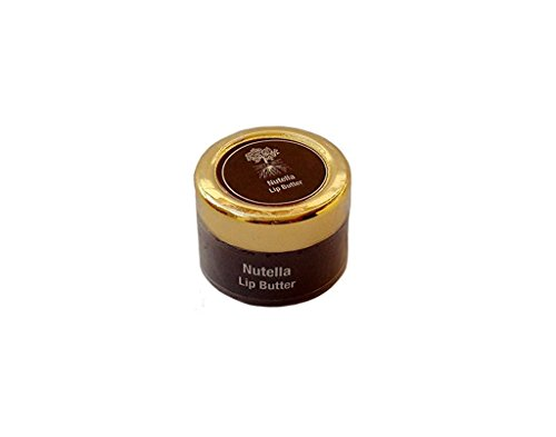 10g-di-cioccolato-sapore-lip-balm-quotidianamente-alimentata-nutella-lip-balm-lip-care-stick-butter