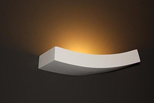 curve-35-led-wall-light-plaster-lamp-new