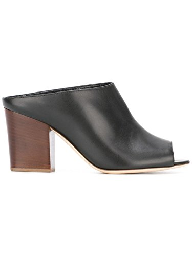 sergio-rossi-femme-a77770mmvg02-noir-cuir-chaussures-a-talons