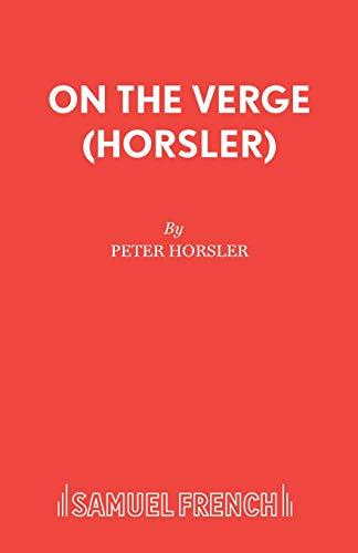 On the Verge (Horsler)