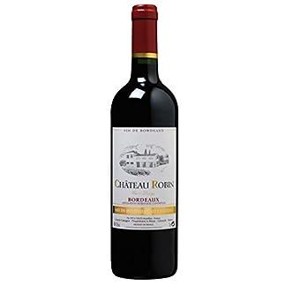 Chteau-Robin-Bordeaux-Rouge-AOC-Merlot-2015-Trocken-3-x-075-l