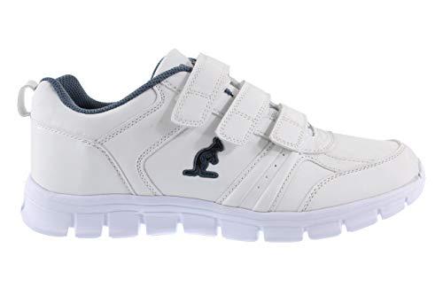 b67fc36a88 Australian scarpe | Classifica prodotti (Migliori & Recensioni) 2019 ...