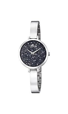 Reloj Lotus Watches para Mujer 18561/2