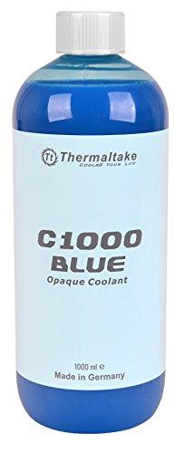 thermaltake-c1000-opaque-coolant-blue-khlflssigkeit-fr-wasserkhlungen