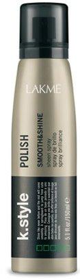 lakme-kstyle-smooth-shine-polish-sheen-spray-150-ml