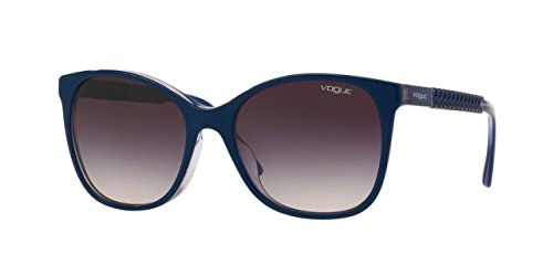 vogue-gafas-de-sol-vo-5032sf-238436-top-azul-oscuro-violeta-transparente-54-mm