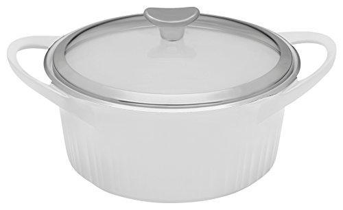 corningware-cocotte-da-33-litri-con-due-manici-e-coperchio-in-vetro-in-alluminio-fuso-bianco