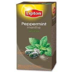 lipton-a04082-peppermint-pk25