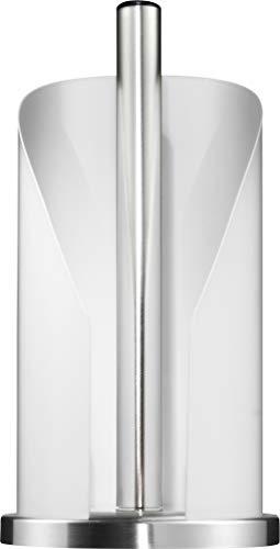 Wesco 322104-01 Küchenrollenhalter weiss