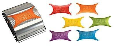 bazooka-el260b-amplifier-bikinis-sorted-colors-covers-for-el-260-by-bazooka