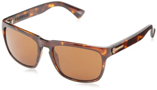 Electric Herren Sonnenbrille Knoxville Tortoise Shell
