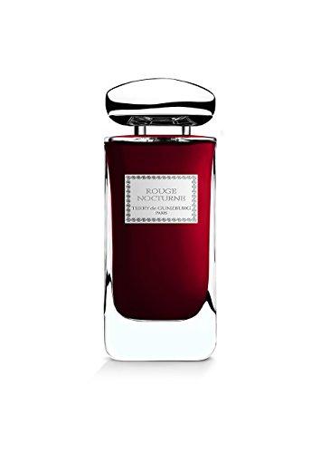 Terry de Gunzburg Rouge Nocturne 100 ml Eau de Parfum Intense