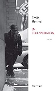 En collaboration par Émile Brami