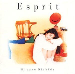 espirit-by-hikaru-nishida-1991-10-02