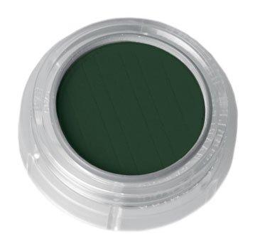 Rouge/Lidschatten 2 g opalgrün